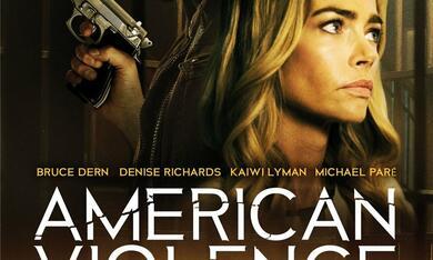 American Violence - Bild 10