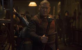 Doctor Strange mit Benedict Wong - Bild 24
