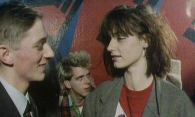 B-Movie: Lust & Sound in West-Berlin - Bild 11