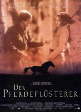 Der Pferdefl�Sterer Film Kostenlos Anschauen