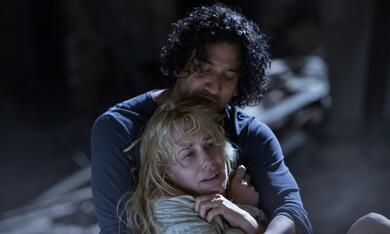 Sense8 mit Daryl Hannah - Bild 11
