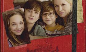 The Book of Henry - Bild 16