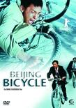Beijing Bicycle - Fahrraddiebe in Peking