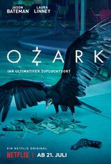 Ozark Staffel 1