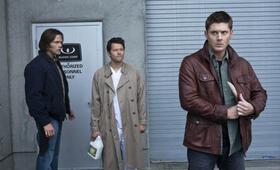 Staffel 7 mit Jensen Ackles und Jared Padalecki - Bild 69