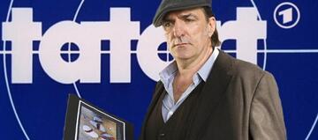 Tatort - Kaltblütig