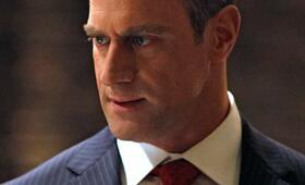 Christopher Meloni in True Blood - Bild 21
