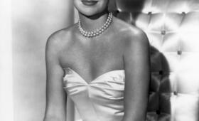 Jane Wyman - Bild 3