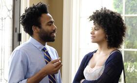 Atlanta Staffel 1, Atlanta mit Donald Glover und Zazie Beetz - Bild 28
