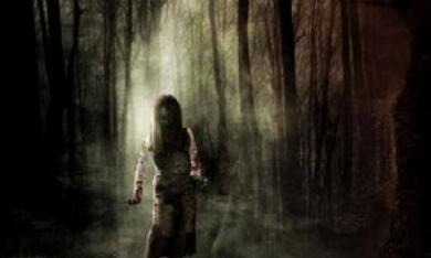 Zombies - Bild 3