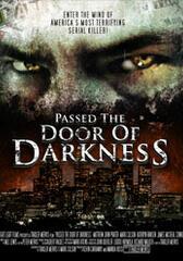 Serienkiller Massaker - Door into Deepest Darkness