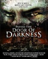 Serienkiller Massaker - Door into Deepest Darkness - Poster