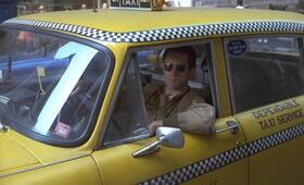 Taxi Driver - Bild 13