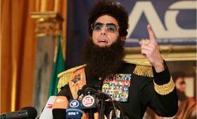 Der Diktator mit Sacha Baron Cohen - Bild 18