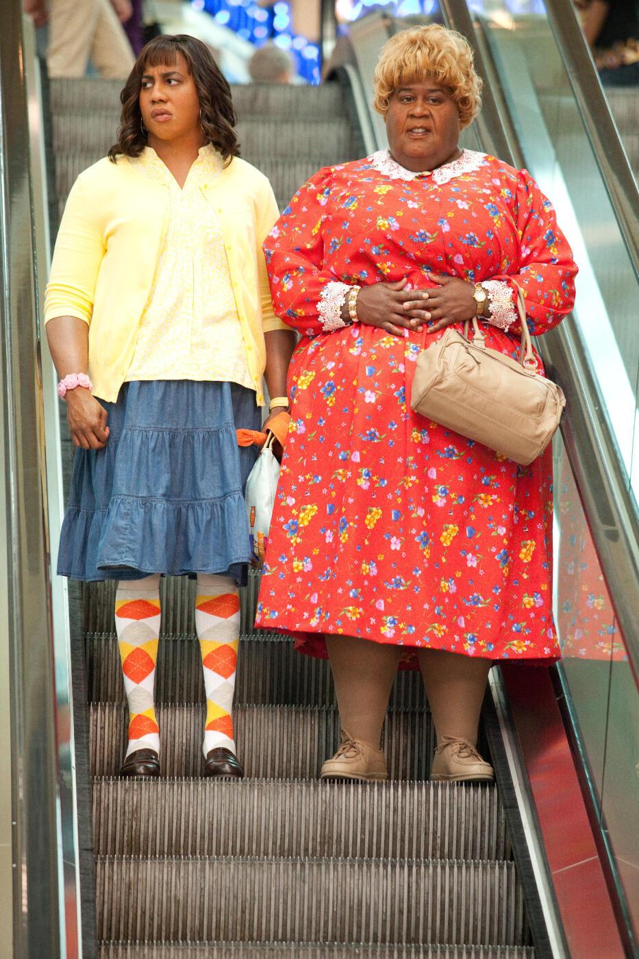 Big mamas haus die doppelte portion bild 11 von 11 moviepilot de