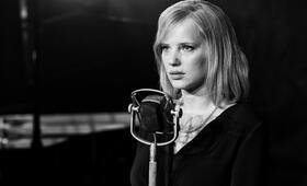 Cold War mit Joanna Kulig - Bild 10