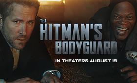 The Hitman's Bodyguard mit Samuel L. Jackson und Ryan Reynolds - Bild 45