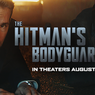 The hitman s bodyguard mit samuel l jackson und ryan reynolds