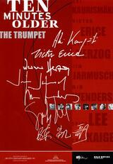Ten Minutes Older: The Trumpet - Poster