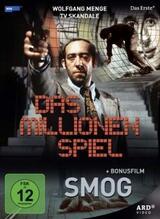 Das Millionenspiel - Poster