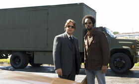 American Gangster mit Russell Crowe - Bild 9