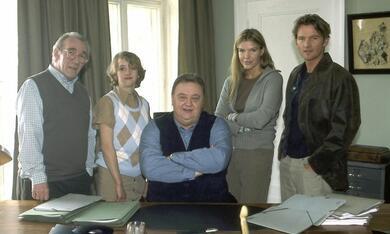 Sperling und der Mann im Abseits mit Dieter Pfaff, Philipp Moog, Anna Böttcher, Gesche Tebbenhoff und Hans-Joachim Grubel - Bild 10