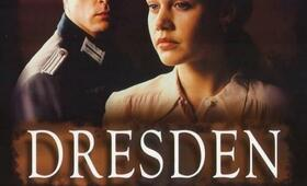 Dresden - Bild 1