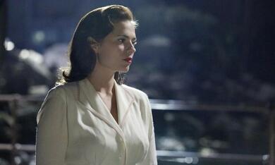 Marvel's Agent Carter - Bild 2