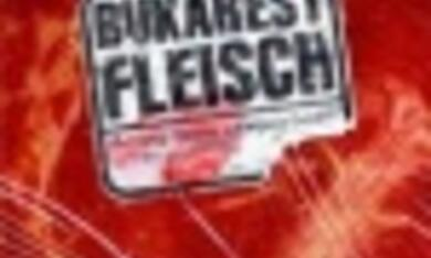 Bukarest Fleisch - Bild 3