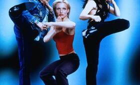 3 Engel für Charlie mit Cameron Diaz, Drew Barrymore und Lucy Liu - Bild 20