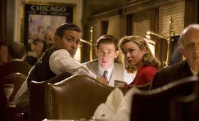 Ein verlockendes Spiel mit George Clooney, Renée Zellweger und John Krasinski - Bild 24