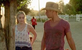 Emma's Chance mit Joey Lawrence und Greer Grammer - Bild 3