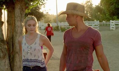 Emma's Chance mit Joey Lawrence und Greer Grammer - Bild 6