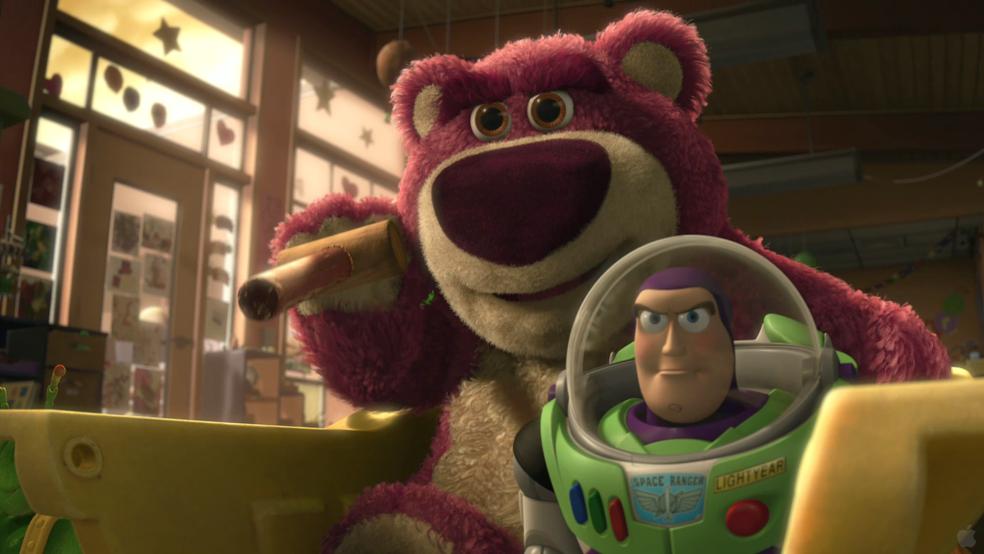 Toy Story 3 - Bild 13 von 19