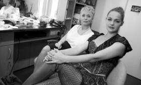 Härte mit Luise Heyer - Bild 35