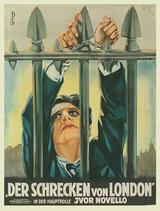 Der Mieter - Poster