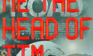 Bring Me the Head of Tim Horton - Bild 2
