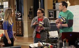 Johnny Galecki in The Big Bang Theory - Bild 57