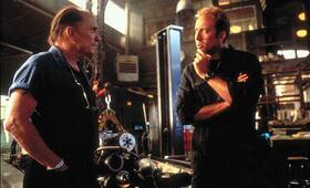 Nur noch 60 Sekunden mit Nicolas Cage und Robert Duvall - Bild 20