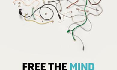Free the Mind - Bild 1