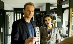 Tatort: Dein Name sei Harbinger mit Meret Becker und Mark Waschke - Bild 50