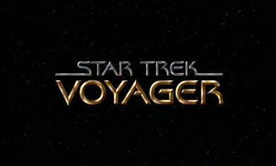 Star Trek: Raumschiff Voyager - Bild 1