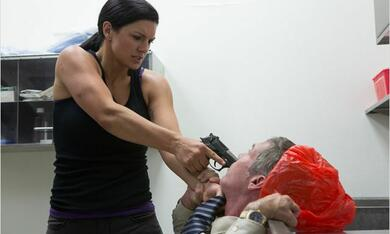 In the Blood mit Gina Carano - Bild 11