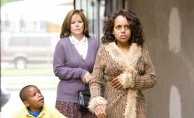 Dead Girl mit Kerry Washington und Marcia Gay Harden - Bild 14