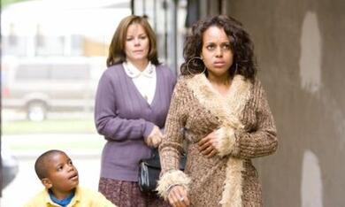 Dead Girl mit Kerry Washington und Marcia Gay Harden - Bild 6
