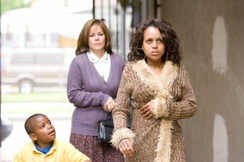 Dead Girl mit Kerry Washington und Marcia Gay Harden