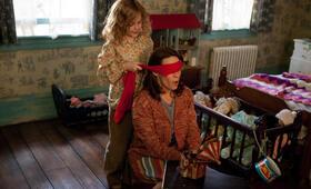 Conjuring - Die Heimsuchung mit Lili Taylor - Bild 7