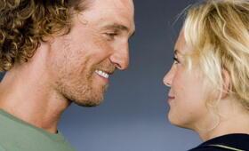 Ein Schatz zum Verlieben mit Matthew McConaughey und Kate Hudson - Bild 81