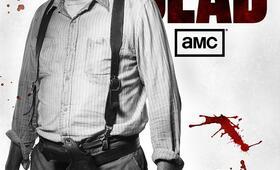 The Walking Dead - Bild 114