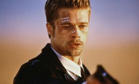 Sieben mit Brad Pitt - Bild 17